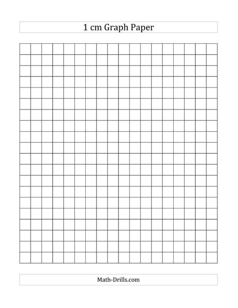 1 cm graph paper template word 17 best images about math related ideas helps on cut and paste activities and