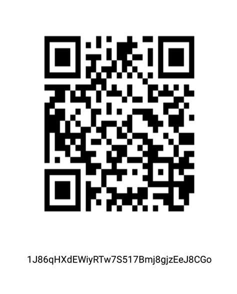 bitcoin qr code generator btcfrog bitcoin qr code generator