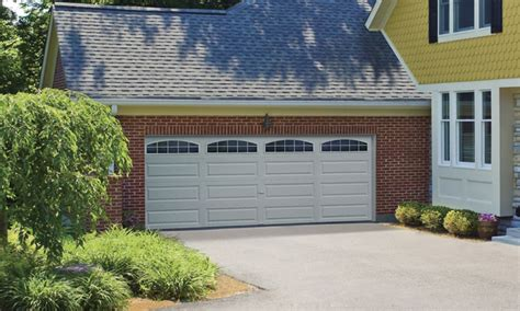Clopay Garage Door Prices by Garage Clopay Garage Doors Prices Home Garage Ideas