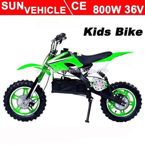 Motorrad Fuer Kinder motorcycle for buy mini motorcycles
