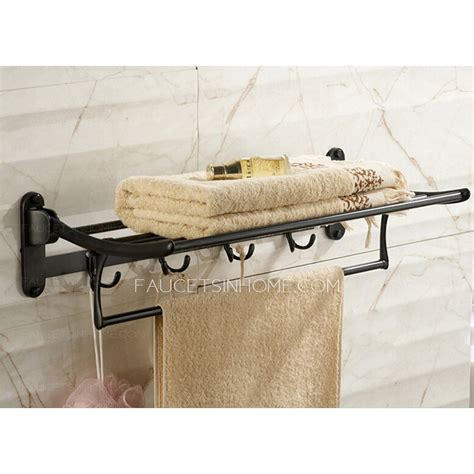 vintage bathroom accessories sets vintage rubbed bronze black bathroom accessory sets