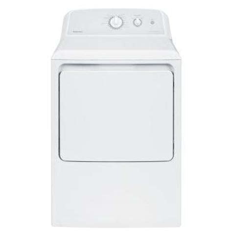 hotpoint washers dryers appliances the home depot