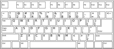 us layout keyboard mac best photos of us keyboard layout mac keyboard layout