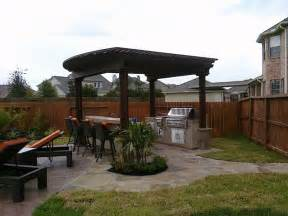 Small Backyard Landscape Design Ideas Top 20 Landscape Designs To Improve The Curb Appeal Of