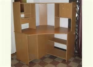 armoire de bureau conforama
