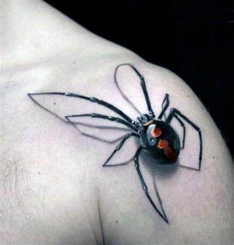 tattoo 3d cena tatuaże pająki 3d na tatuaże zszywka pl