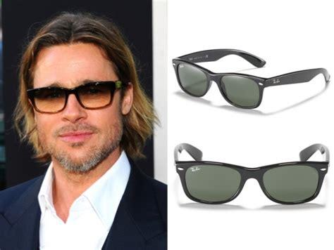eyeglass frames for men with square faces men s eyeglasses for big foreheads