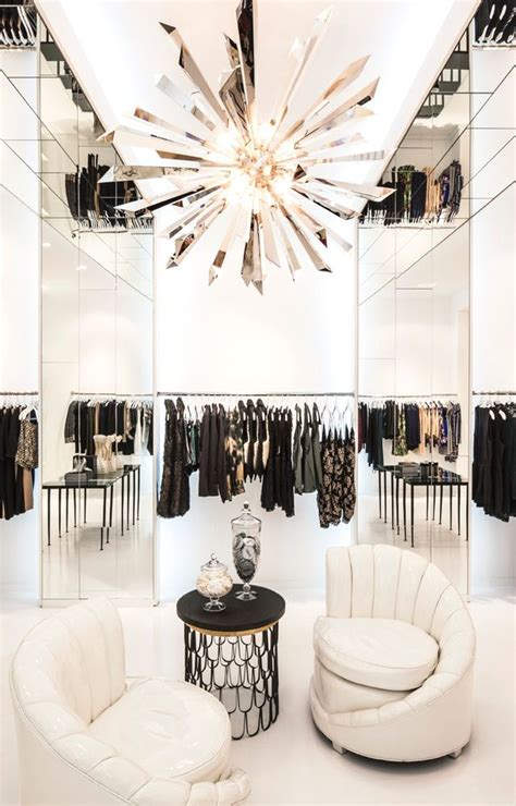 Home Decor Stores New Orleans by Best 25 Boutique Interior Design Ideas On Pinterest