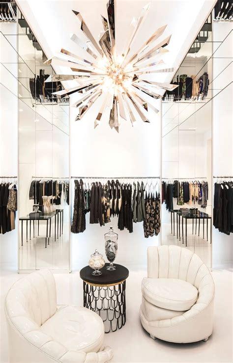 best 25 store interior design ideas on