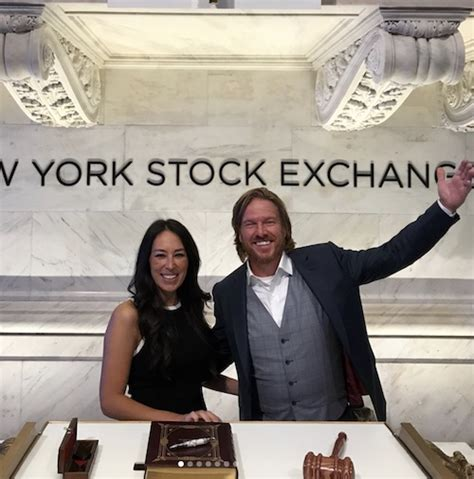 chip and joanna gaines contact dlisted chip and joanna gaines may not be off the air