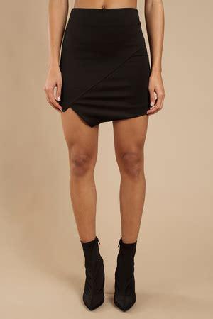 Little Black Dress Lace Up