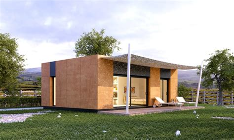 casas en alicante playa casas prefabricadas en alicante vida modular