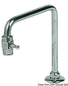 rubinetti per lavelli rubinetto per lavelli