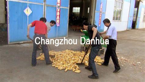 alibaba kenya alibaba china supplier energy saving maize sheller