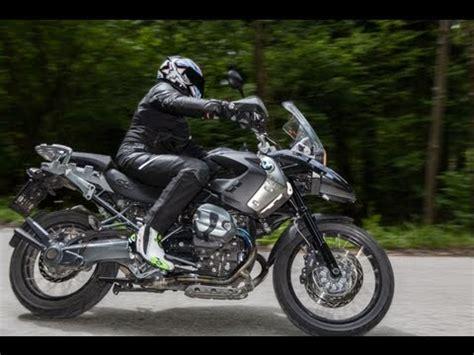 Motorrad Mit 3 R Der by Video Mit Der Bmw R 1200 Gs Auf Dem Weg Zur Nordschleife