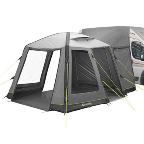 www driveaway awnings co uk outwell daytona air tall driveaway awning