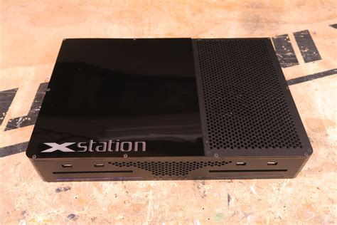 ps4 console xstation the xbox one ps4 combo console
