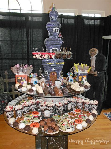 zombie themed birthday party 48 best zombie party images on pinterest halloween prop