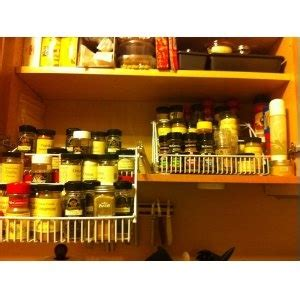 Pull Spice Rack Rubbermaid Pull Spice Rack Cleaning If We Must
