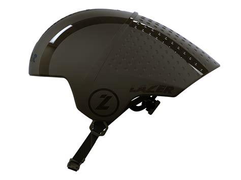 design a bike helmet competition eurobike sneak peek lazer teases the future with new