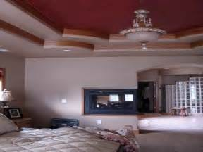 Indoor trey ceiling paint ideas trey ceiling paint ideas with bedroom