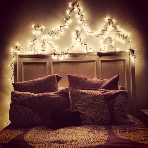 how much are christmas lights christmas lights over your bed i have this and i love it