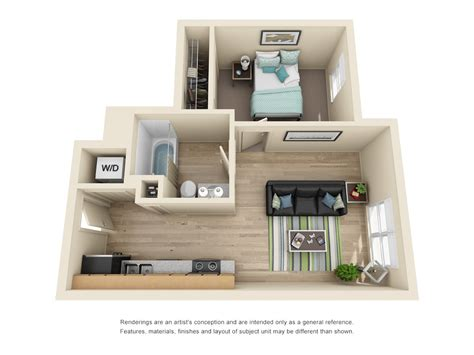 two bedroom apartments chaign il two bedroom apartments chaign il one bedroom apartments in