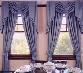 Home Drapes New Home Designs Home Modern Curtains Designs Ideas