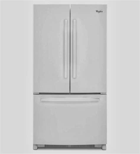 Freezer Chiller whirlpool refrigerator brand gx5fhdxvq bottom freezer