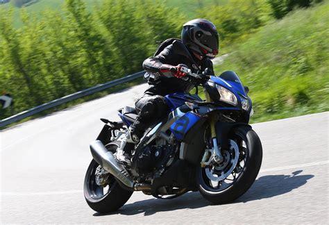 Motorrad Rucksack by Motorrad Rucksack Trooper Sw Motech Test Motorrad