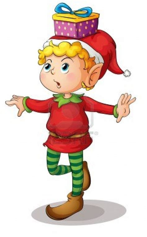 images of christmas elves traditions on and around december and the world