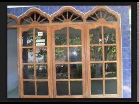 home design windows 7 latest home window designs home design ideas pictures