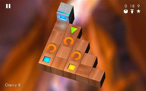 download game android full mod 2015 cubix challenge v1 12 android apk mod download