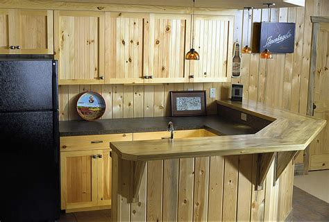 natural pine kitchen cabinets custom cabinet gallery kitchen and bathroom cabinets