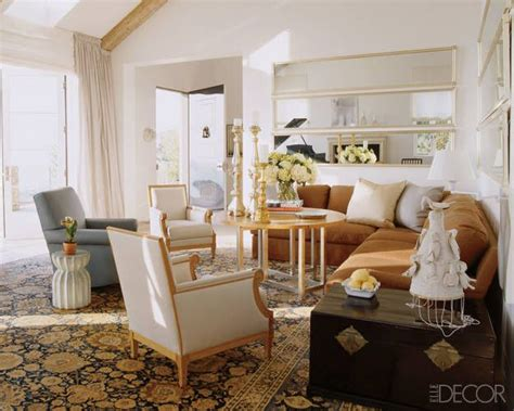 Cheap Living Room Mirrors by 17 Best Ideas About Horizontal Mirrors On