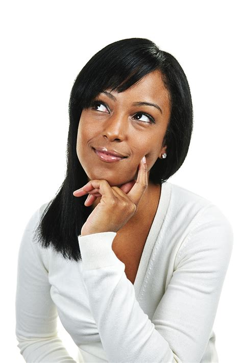inages a black women rapid lash