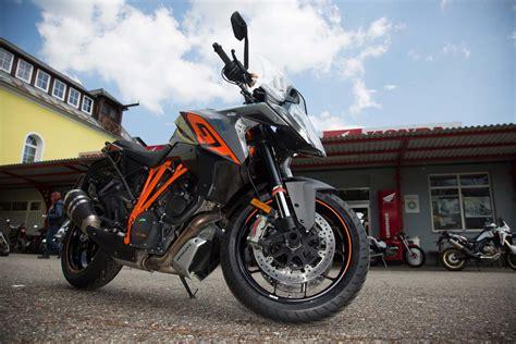 Ktm Duke 800 Motorrad by Ktm 800 Duke Bilder Und Technische Daten
