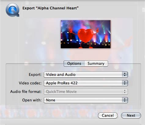 final cut pro not importing fcp x 5 tips to faster exports larry jordan