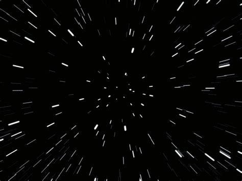 tumblr star wars pattern star war background