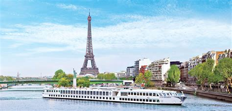boat cruise europe european river cruises cruise deals up to 70 off