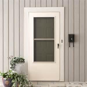 home depot doors bukit