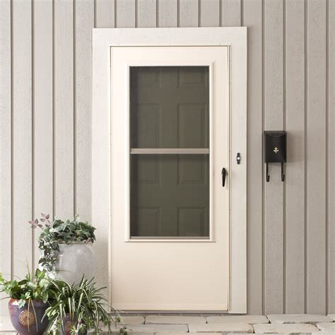 Home Depot Andersen Door by Home Depot Doors Bukit