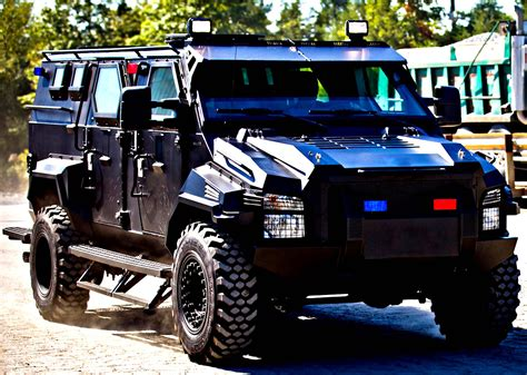 swat vehicles swat vehicles mega engineering vehicle megaev com