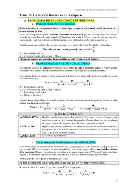 resume no nos example good resume template