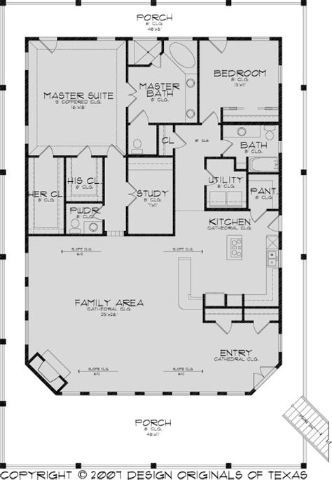 house on stilts floor plans house plans and design modern house plans on stilts