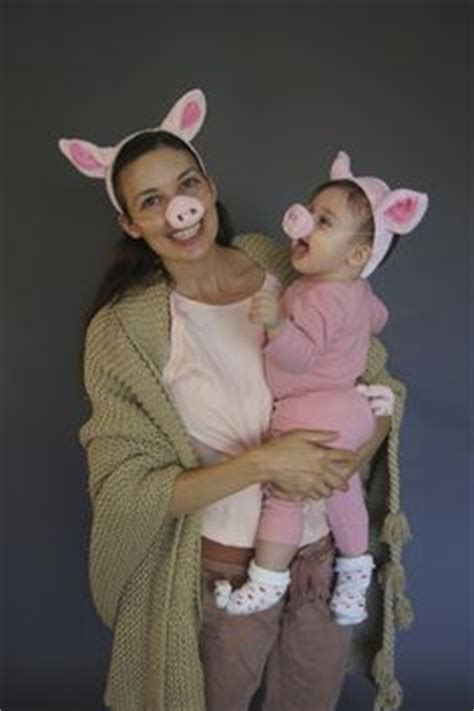 Baby Fashionologie by 1000 Images About Three Pigs On Pig