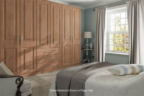 Replacement Bedroom Furniture Doors Oxford Replacement Bedroom Cupboard Door Custom Made