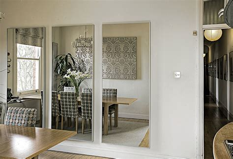 Modern Mirrors For Dining Room Dining Room New Modern Mirrors For A Budget Fancy And Contemporary Mirror For Dini