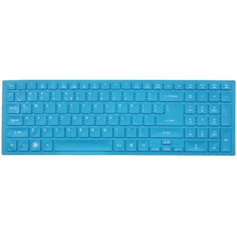 Ganti Keyboard Netbook Acer 32 best acer laptop keyboard cover images on