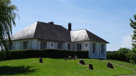 maison du parc de brotonne acheter maison individuelle de plain pied 224 vendre dans le